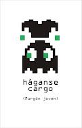 Háganse Cargo (murgón joven)