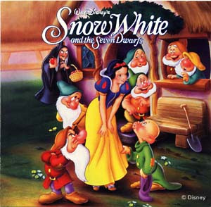 essay on my favourite book snow white Stuck writing about a essay on snow white essays find thousands of free essay on snow white essays, term papers, research papers, book reports, essay topics.