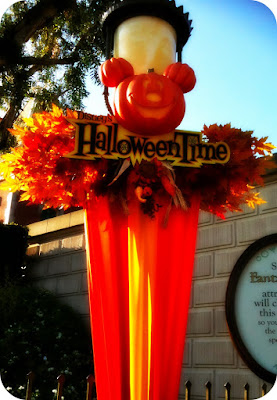 HalloweenTimeatDisneyland