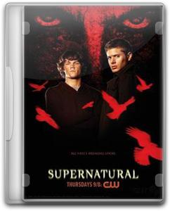 http://4.bp.blogspot.com/_P4eONMilsNk/S0kA3BHcqzI/AAAAAAAABTo/G-z_mQ3Ygrw/s320/Download-%E2%80%93-Supernatural-10%C2%BA-episodio-%E2%80%93-5%C2%AA-temporada-Legendado-2009.png