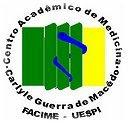 CAGEMA - C.A de Medicina da UESPI