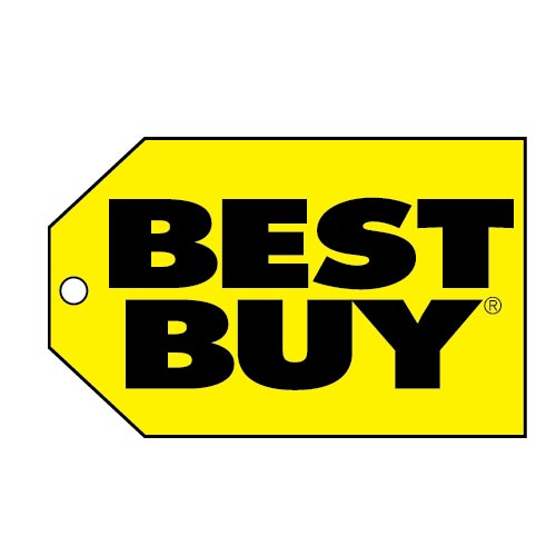 $50.00 iTunes Gift Card For $40.00 at Best Buy + Free Shipping ...