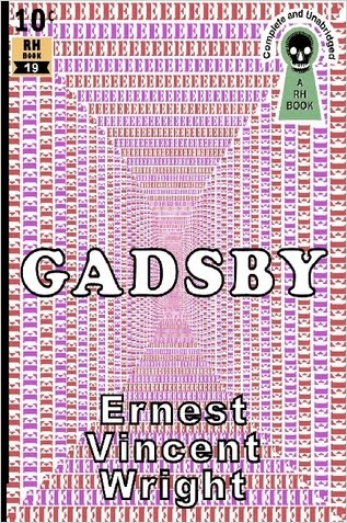 [gadsby.php]