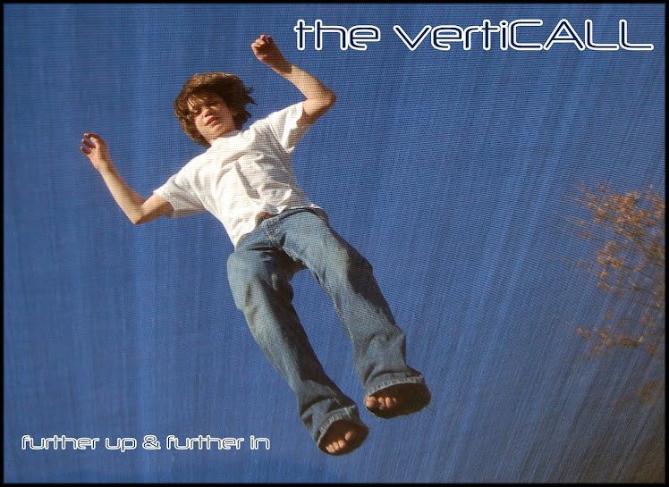 the vertiCALL