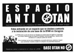 NO OTAN NO