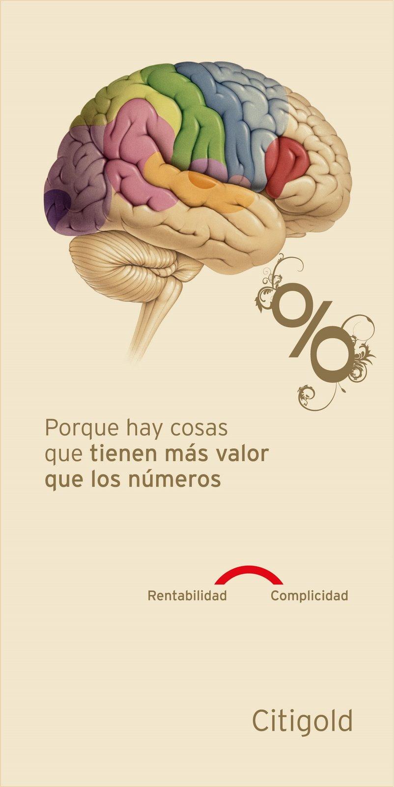 [cartel+cerebro.jpg]