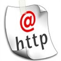 Recursos Diseñadores  Web