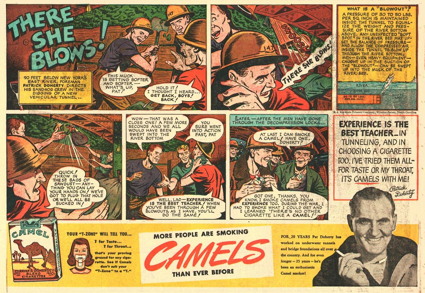 http://4.bp.blogspot.com/_P5-KXUCbsI8/TD4mP6XURQI/AAAAAAAASjY/JUajtIz8zzc/s1600/Camels-Ad-1947-05-04.jpg