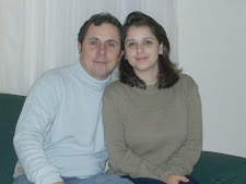 Prs Parmenas e Fabiana