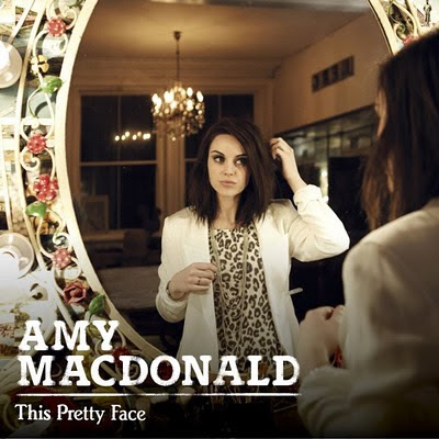 Amy macdonald this pretty face letras e m 250 sicas para ouvir