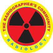 TRC (The Radiographer's Community) Of Indonesia