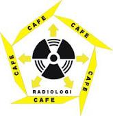 CAFE RADIOLOGI