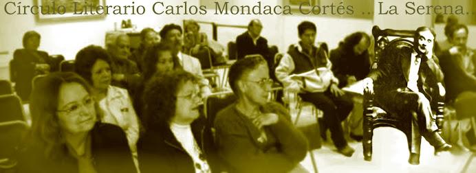 Círculo Literario Carlos Mondaca Cortés