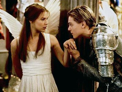 http://4.bp.blogspot.com/_P5IvJHxFuDY/TSlJHzL1rMI/AAAAAAAAAwc/C87Oz8btxR8/s1600/Romeo_Juliet.jpg