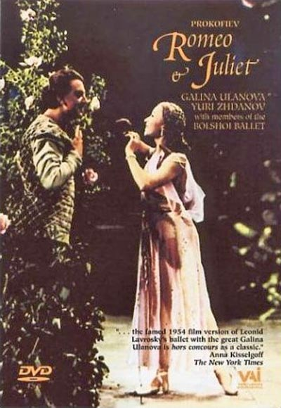 the theme of infatuation in romeo and juliet Romeo and juliet theme of love back  (like romeo, juliet, mercutio, and friar laurence) talk about love  what is the difference between love and infatuation.