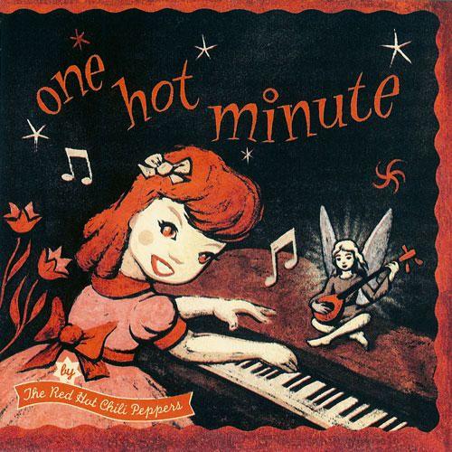 la musica de hot: