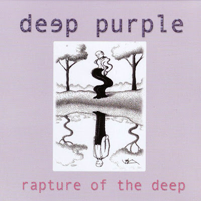 http://4.bp.blogspot.com/_P5QM0M9qYH0/TUryjvHtjEI/AAAAAAAAB0E/Rku09ZFrmnk/s1600/Deep_Purple-Rapture_Of_The_Deep-Frontal.jpg