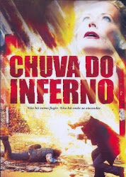 Chuva do Inferno