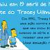 Séries: Curiosidades Sobre os Simpsons !!!