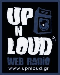 UPnLOUD...Get Connected!