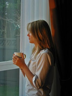������� coffee+break.jpg