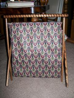Knitting%2BCaddies%2B001 Knitting Caddy