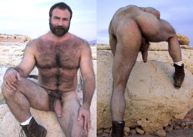 Bumble mac gemma massey naked
