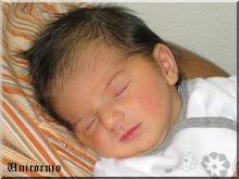 Mi nieta  ADA