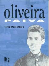 Oliveira Paiva
