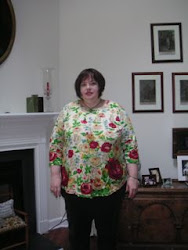 Before: 331 lbs June 30th 2010