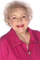 Betty Whites  new sitcom Hot in Cleveland was a hot pickup for CTV, ... 