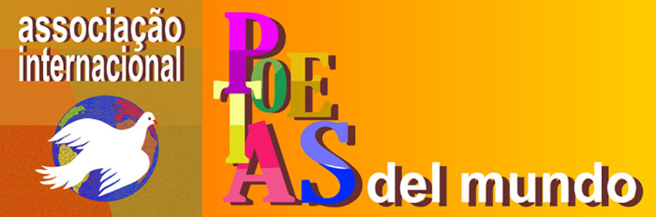 Poetas del Mundo-Diretoria de  Politicas Sociais
