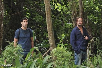 Lost 6.sezon 16.bölüm