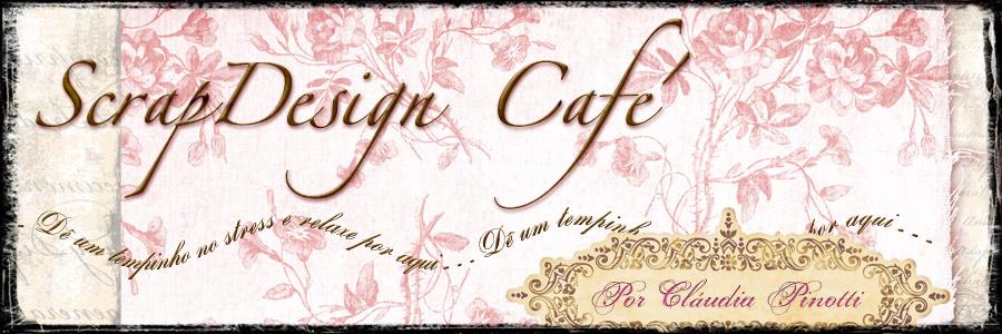 ::: ScrapDesign Café :::