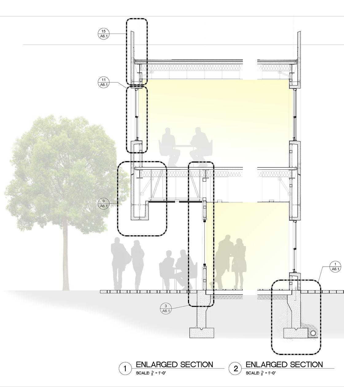 coco knots january 2011. Black Bedroom Furniture Sets. Home Design Ideas