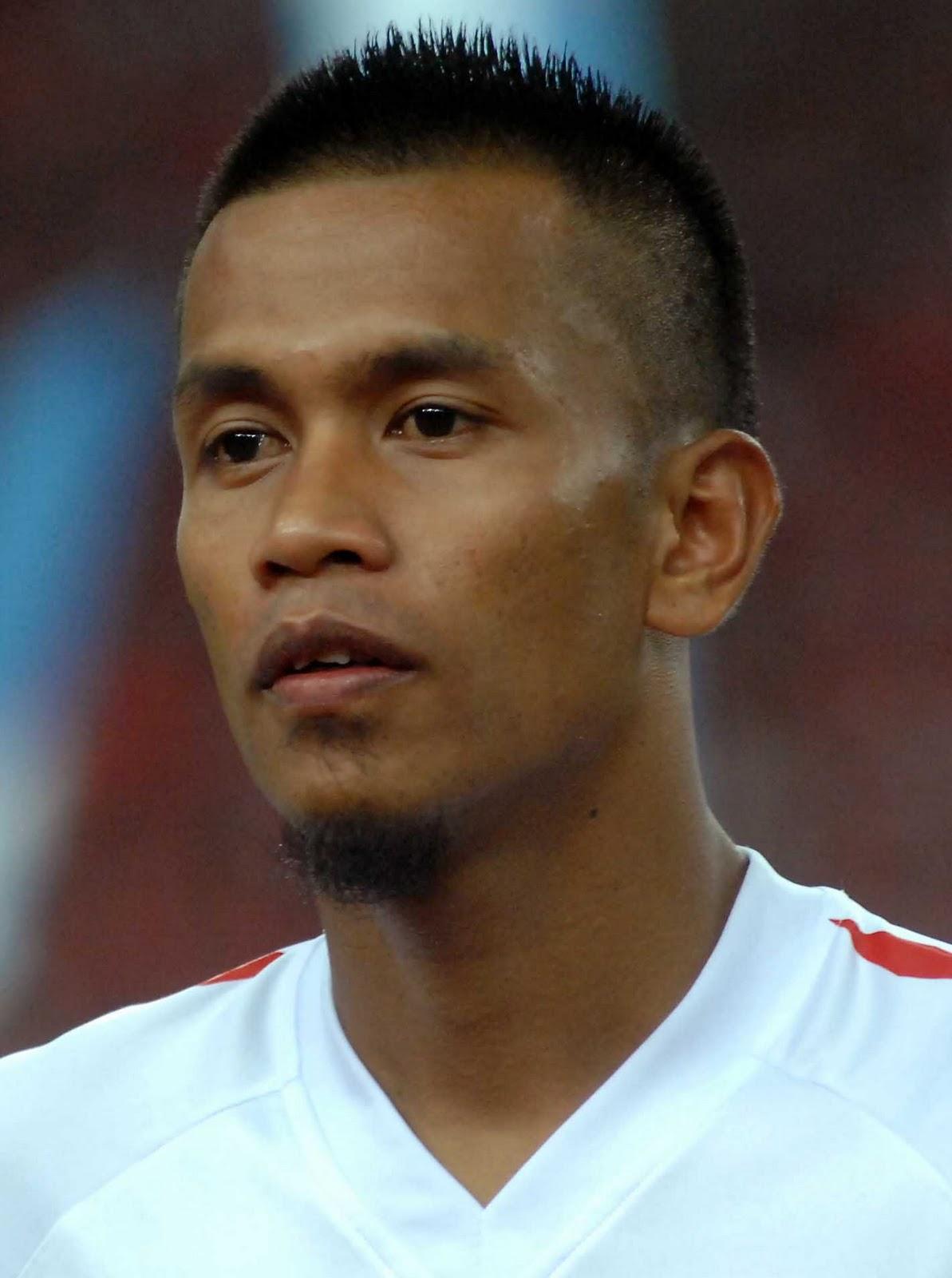 Jurulatih Baru Kelantan Ketua Jurulatih Kelantan