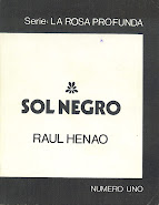 Ral Henao (Colombia, 1944)