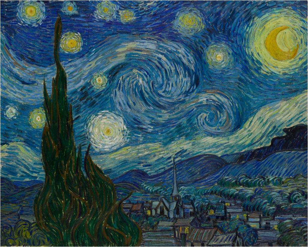 http://4.bp.blogspot.com/_P6pVNP-5YD0/TICBCxtahpI/AAAAAAAAABc/aZPkzTd6pG8/s1600/StarryNight.jpg