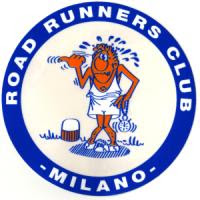 Road Runners Club Milano