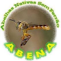 ABENA - ASF