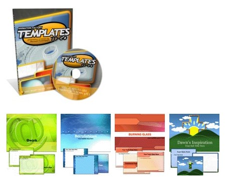 powerpoint templates. 500 powerpoint templates