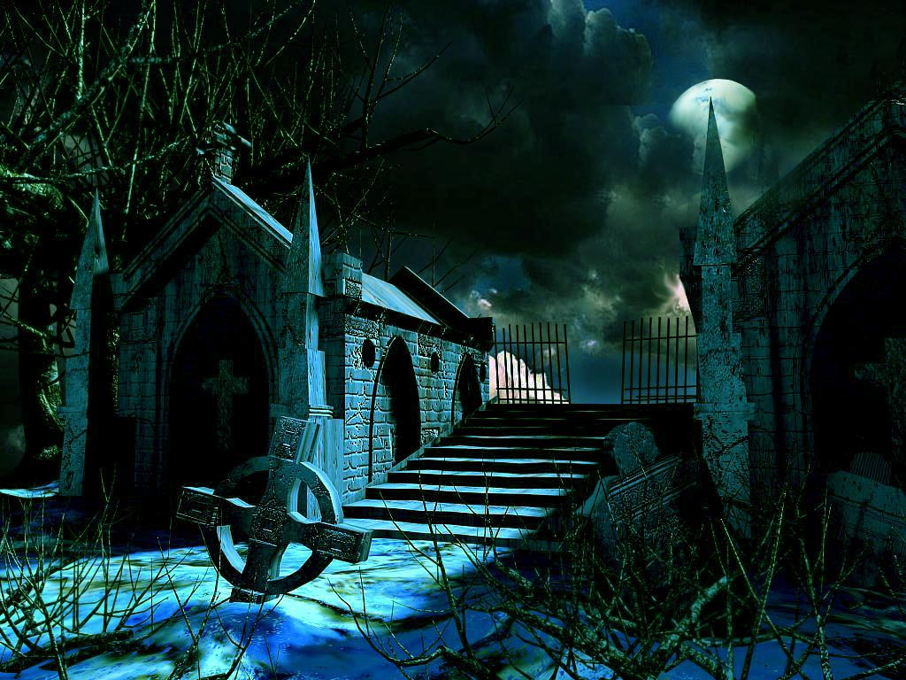 http://4.bp.blogspot.com/_P76FyRVfwFA/S6gJBXKMgII/AAAAAAAAAGg/PNV0Zic5WBk/s1600/the-old-cemetery.jpg