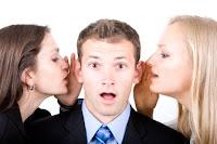 Gossip and Rumors