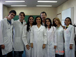 Monitores de Semiologia 2006 e 2007