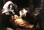 """""""O Doente Imaginário"""", de Molière"""