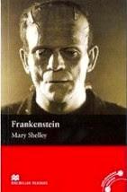 """""""Frankenstein"""": Uma crítica à ambição científica"""