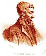 Diagnóstico e Semiologia com Galeno
