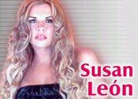 Susan León