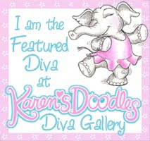 KD Featured Diva