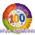 Pos ke 100:Follower ke 100
